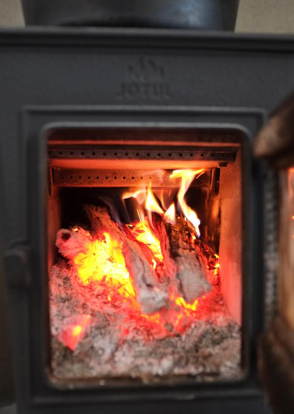 fire17.jpg