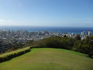 from+tantalus+1_convert_20121223105255 (2)