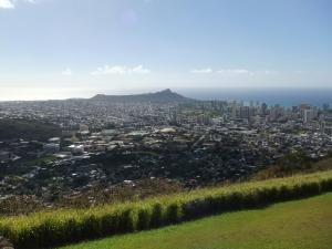 from+tantalus+2_convert_20121223105407 (2)