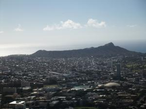 from+tantalus+3_convert_20121223105505 (2)