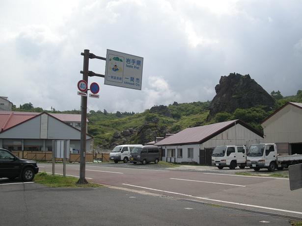 23-f.jpg