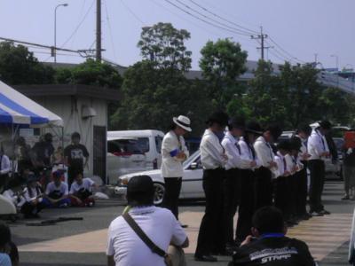 201208194.jpg