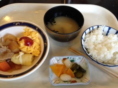 acsanshiro14060111.jpg