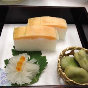 acsanshiro1406015.jpg