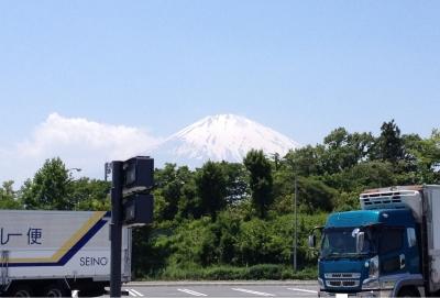 fujisan1406011.jpg