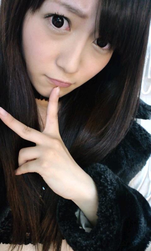 AKB48 佐藤亜美菜