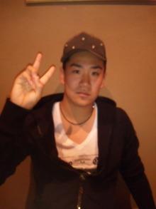 田中将大のファッションセンス 私服