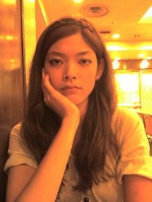 沢田亜矢子の娘