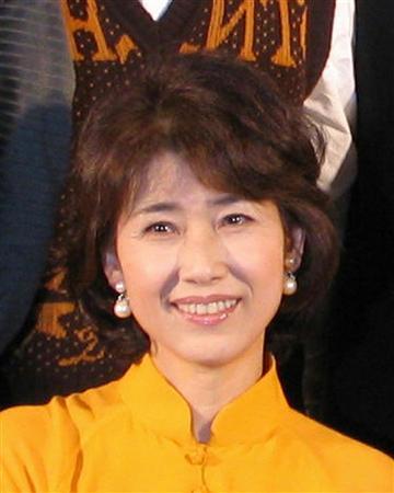 沢田亜矢子