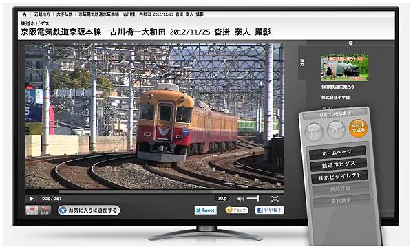 スクリーンショット 2013011220101