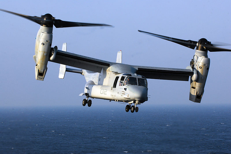800px-US_Navy_080708-N-4014G-085_A_V-22_Osprey_aircraft_from_the_.jpg