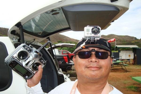 DSC02831_convert_20120910170555.jpg
