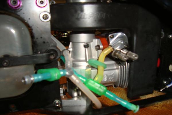 DSC02907_convert_20120917155027.jpg