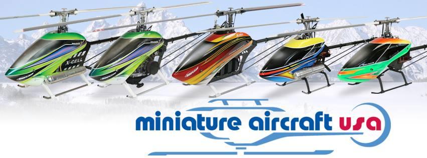RCHR-A1a-Miniature-Aircraft.jpg