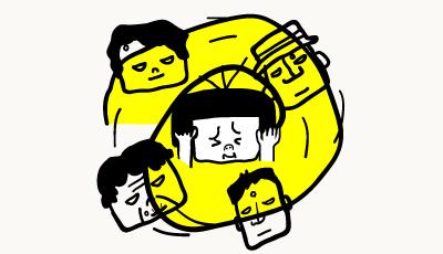 2012_0630_03.jpg