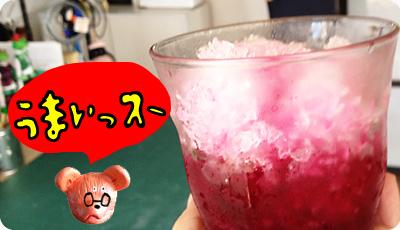 2012_0705_02.jpg