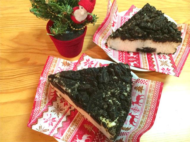 cake_20131225114727bc8.jpg