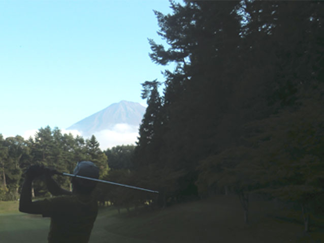 golfuji.jpg