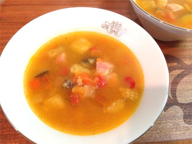 soup_20131225114828cc1.jpg