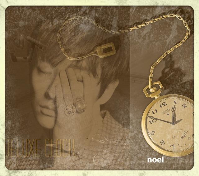 jihoon clock1