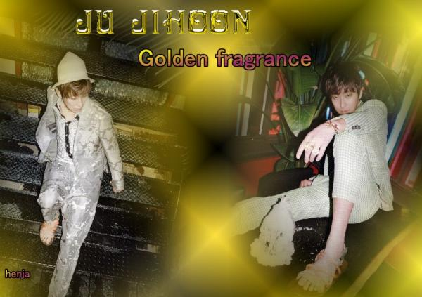 Golden+fragrance_convert_20130502231340.jpg