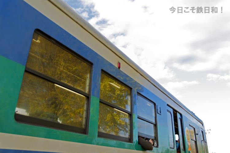 _MG12976.jpg