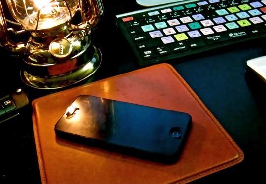 CIMG3086_convert_20120926002359.jpg