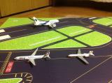 HW MAS A380