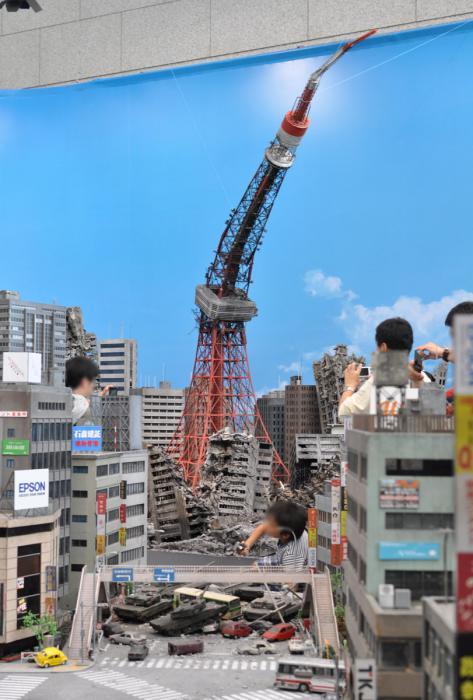 2012-10-08_1.jpg