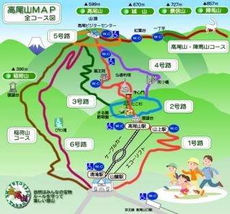 all_course_2013.jpg
