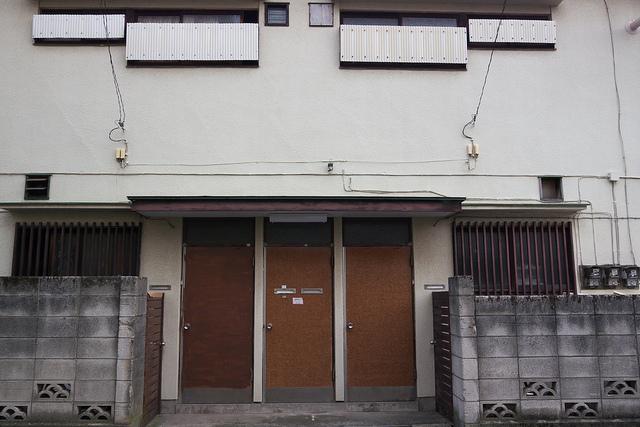 6-木賃アパート
