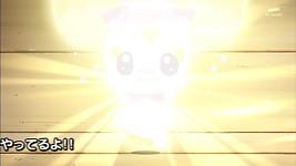 130106光る