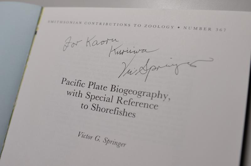 Springer, 1982