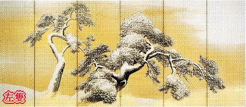 image 114