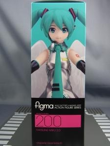 figma 200 初音ミク2.0002