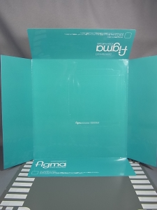 figma 200 初音ミク2.0005