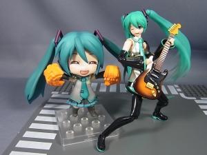figma 200 初音ミク2.0と遊ぼう024