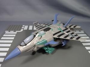 BOTCON 2003 MEGAPLEX001