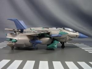 BOTCON 2003 MEGAPLEX003