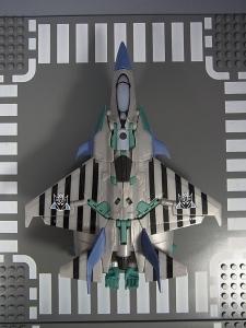 BOTCON 2003 MEGAPLEX005