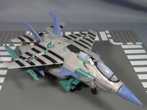BOTCON 2003 MEGAPLEX007
