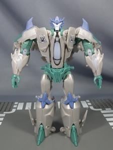 BOTCON 2003 MEGAPLEX008