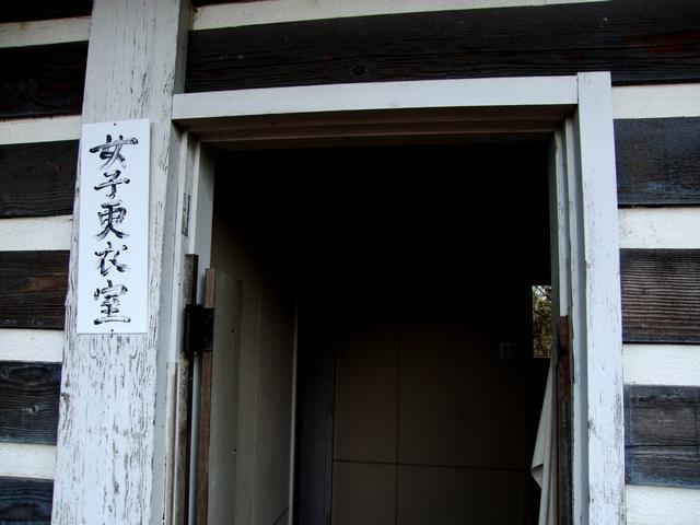 05-11.jpg