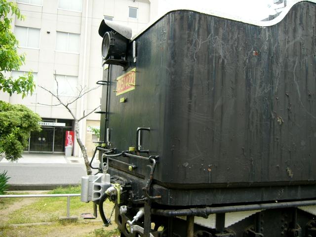 D51422-3.jpg