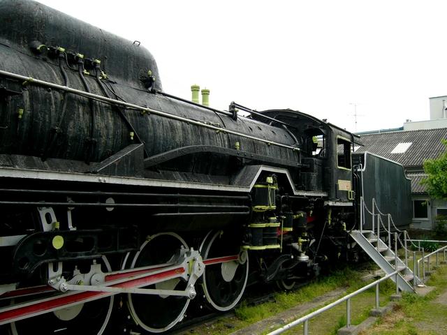 D51422-4.jpg