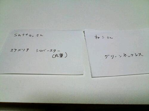 fc2_2013-03-11_22-48-51-526.jpg