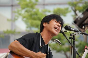2、川村さん
