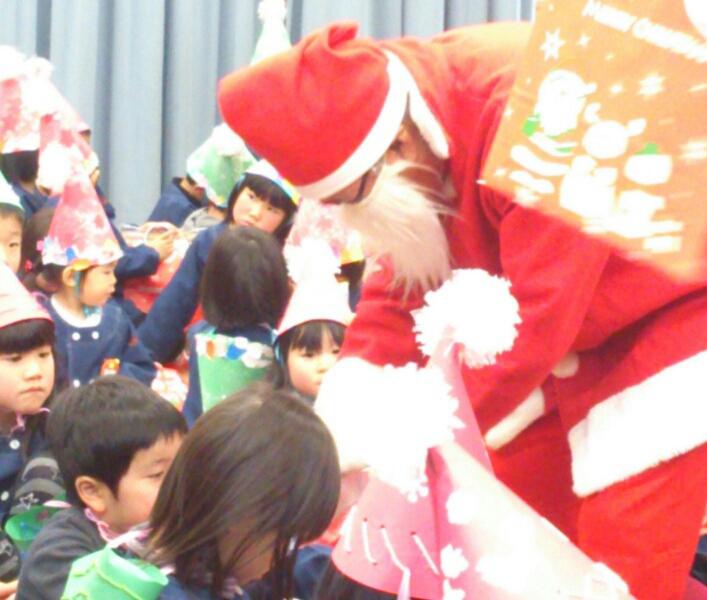 fc2blog_20121219154758675.jpg