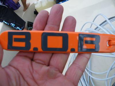 DSCF9215.jpg