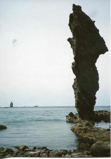 念仏トン (4)